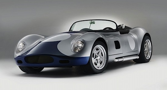 The Lucra LC470