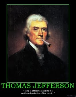 Thomas-Jefferson-Toking.jpg