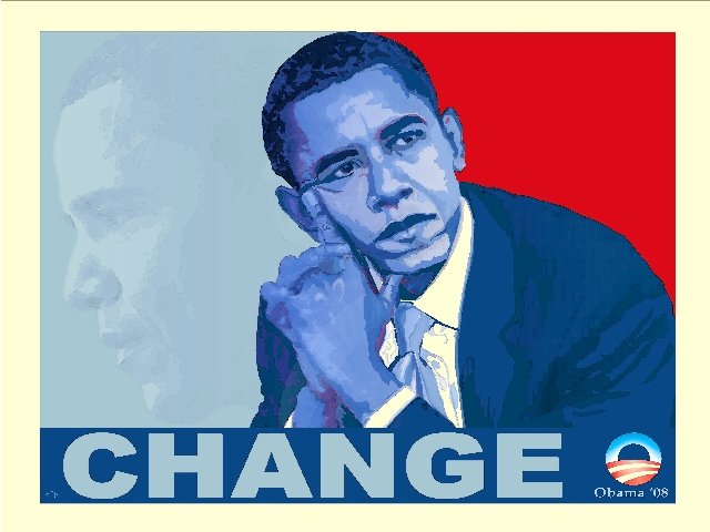 quotes about change. barack obama quotes on change.