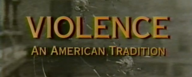 Violence-An-American-Tradition-Cover