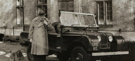 winston_churchill landrover
